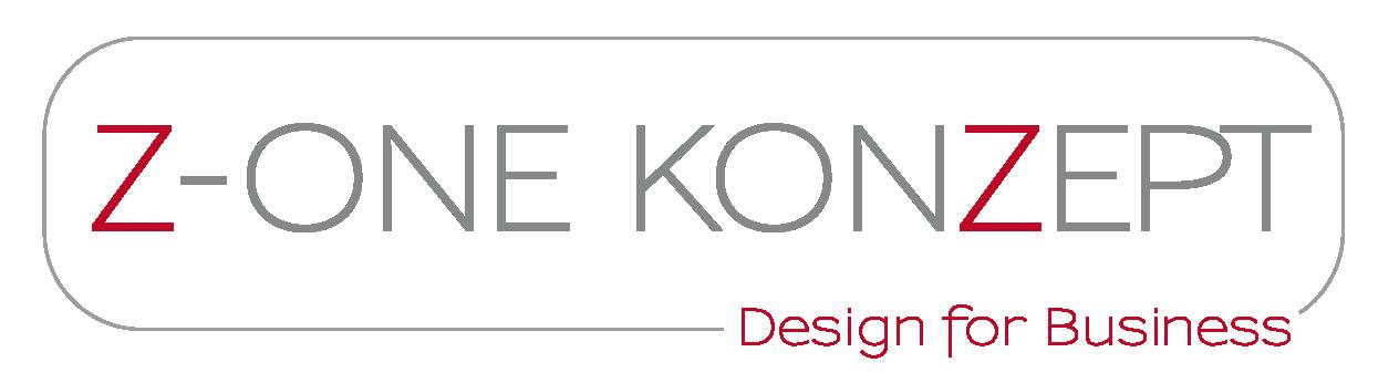 Z-ONE KONZEPT – Design for Business
